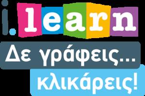 400x295_new_ilearn_logo_site_use