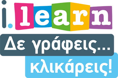 400x295_new_ilearn_logo_site_use