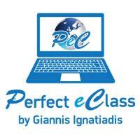 PERFECTECLASS-500X500