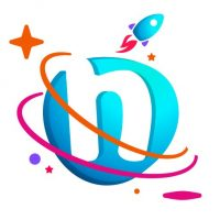 i-learn-idieteron-logo-492x492